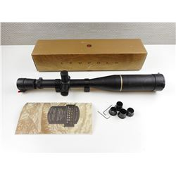 LEUPOLD VARI-X III 8.5-25X50MM LONG RANGE SCOPE