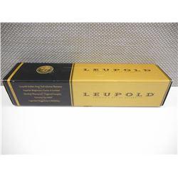 LEUPOLD VX-2 3-9X33 ULTRALIGHT CDS SCOPE