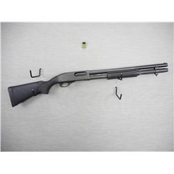 REMINGTON , MODEL: 870, CALIBER: 12GA X 3""
