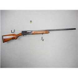 BROWNING , MODEL: AUTO 5MAGNUM , CALIBER: 12GA X 3""