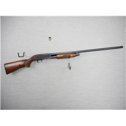 ITHACA, MODEL: 37 FEATHERLIGHT, CALIBER: 12GA X 2 3/4