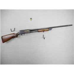 WARDS WESTERN FIELD, MODEL: 30, CALIBER: 16GA X 2 3/4""