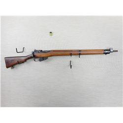 WWII ERA, LEE ENFIELD, MODEL: NO 4 MKI/II, CALIBER: 303 BR