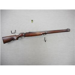 WWII ERA, COOEY, MODEL: 82 MILITARY TRAINER, CALIBER: 22 LR