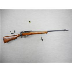 WWII ERA, LEE ENFIELD, MODEL: NO 4 MKI * LONGBRANCH, CALIBER: 303 BR