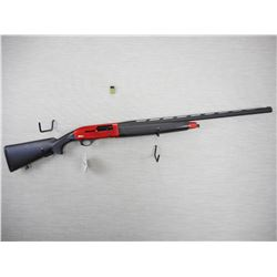 ARMSAN , MODEL: A612 S RED , CALIBER: 12GA X 3""