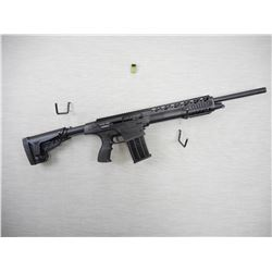 KRAL , MODEL: KRX SUPER TEC , CALIBER: 12GA X3""