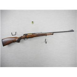 VERNEY CARRON , MODEL: IMPACT PLUS , CALIBER: 9.3 X 62
