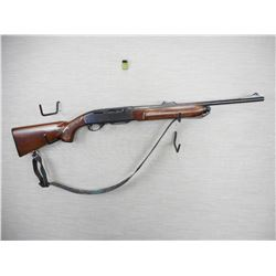 REMINGTON, MODEL: 7400 CARBINE, CALIBER: 30-06 SPRG