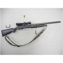 WINCHESTER, MODEL: 1300 TURKEY, CALIBER: 12GA X 3""