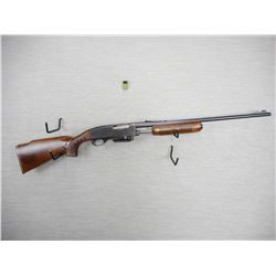 REMINGTON, MODEL: 760 GAMESTER, CALIBER: 30-06 SPRG