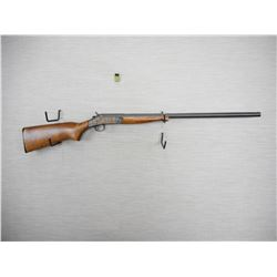 NEW ENGLAND ARMS, MODEL: PARDNER MODEL SBI, CALIBER: 12GA X 3""