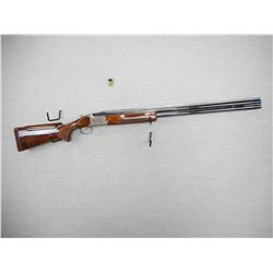 BROWNING, MODEL: CITORI ULTRA XT, CALIBER: 12GA X 2 3/4""