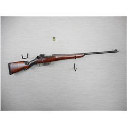 ROSS    , MODEL: 1910 SPORTERIZED , CALIBER: 303 BR