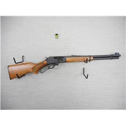 MARLIN, MODEL: 336Y , CALIBER: 30-30 WIN