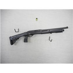 KHAN ARMS , MODEL: A-TAC SPARK, CALIBER: 12GA X 3""