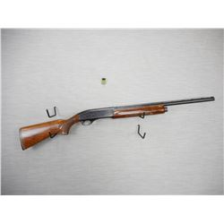 REMINGTON , MODEL: 1100LH, CALIBER: 12GA X 2 3/4""
