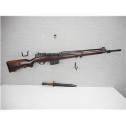 FN, MODEL: SAFN49, CALIBER: 8MM MAUSER