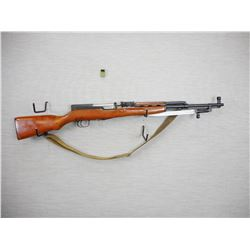 NORINCO , MODEL: SKS, CALIBER: 7.62 X 39