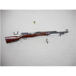 NORINCO, MODEL: SKS, CALIBER: 7.62 X 39