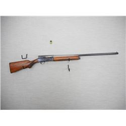 BROWNING, MODEL: AUTO 5, CALIBER: 12GA X 2 3/4""