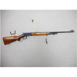 WINCHESTER, MODEL: 64, CALIBER: 32 WIN SPL