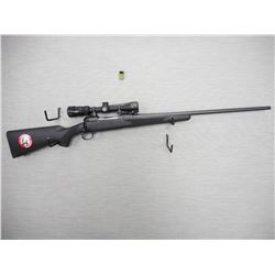SAVAGE, MODEL: 111, CALIBER: 7MM MAG