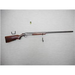 COOEY , MODEL: 84, CALIBER: 12GA X 3""