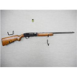 GEVARM, MODEL: CARBINE AUTOMATIC, CALIBER: 22 LR