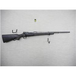 HUSQVARNA, MODEL: M98 SPORTER, CALIBER: 9.3 X 62