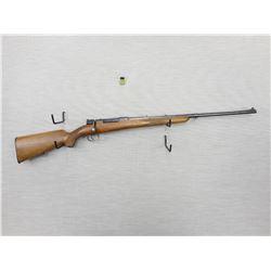 HUSQVARNA, MODEL: COMMERCIAL M96 SPORTER , CALIBER: 8 X 57 MAUSER