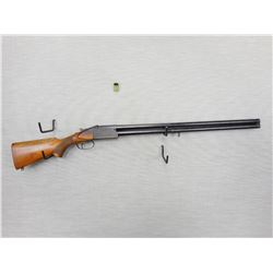 VALMET LION, MODEL: OVER UNDER SHOTGUN , CALIBER: 12GA X 2 3/4""