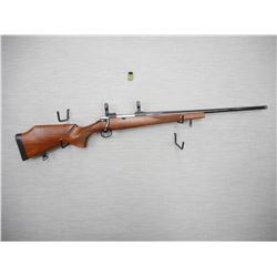 VARBERGER , MODEL: SPORTER, CALIBER: 30-06 SPRG