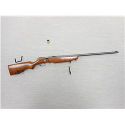 COOEY, MODEL: 75, CALIBER: 22