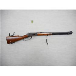 WINCHESTER, MODEL: 94, CALIBER: 32 WIN SPL