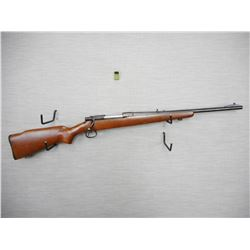 COOEY, MODEL: 71, CALIBER: 308 WIN