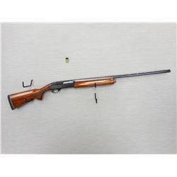 "REMINGTON, MODEL: 1100 LW, CALIBER: 20GA X 3"" MAGNUM"