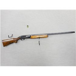 REMINGTON, MODEL: 1100, CALIBER: 12GA X 2 3/4""