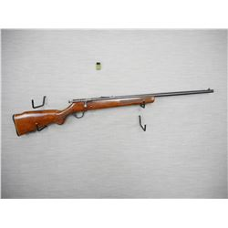 COOEY, MODEL: 750, CALIBER: 22