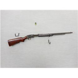 SAVAGE, MODEL: 29B, CALIBER: 22LR