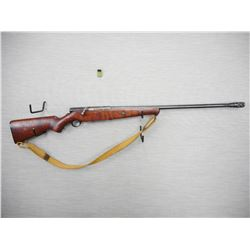 MOSSBERG & SONS, MODEL: 185K-A, CALIBER: 20GA X 2 3/4""