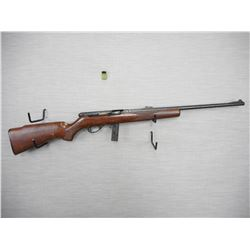 SQUIRES BINGHAM , MODEL: 20D, CALIBER: 22 LR