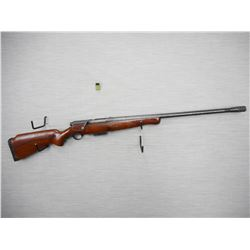 MOSSBERG & SONS, MODEL: 195, CALIBER: 12GA X 2 3/4""