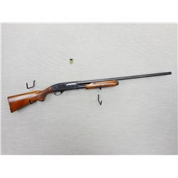 REMINGTON, MODEL: 870, CALIBER: 12GA X 2 3/4""