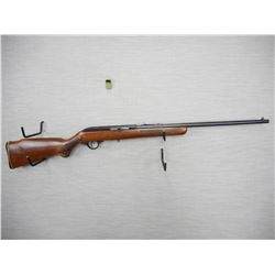 COOEY , MODEL: 64, CALIBER: 22 LR