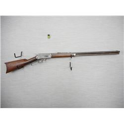 MARLIN, MODEL: 1893, CALIBER: 38-55 WIN