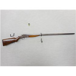 STEVENS , MODEL: DREAD NAUGHT, CALIBER: 12GA X 2 3/4""