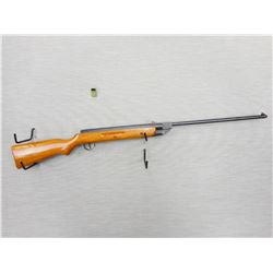 STAR, MODEL: AIR RIFLE , CALIBER: 177 PELLET
