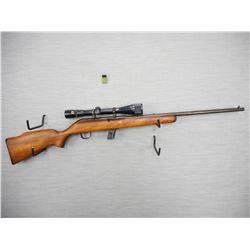 COOEY , MODEL: 64B, CALIBER: 22 LR