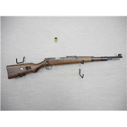 NORINCO, MODEL: JW25A, CALIBER: 22 LR